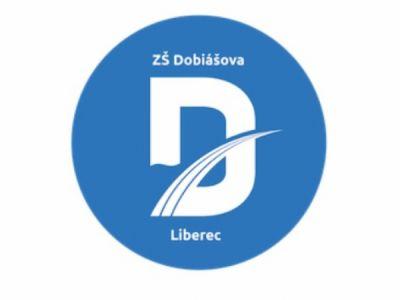 ZŠ Dobiášova